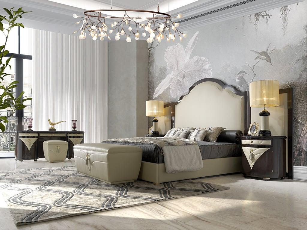 Art Deco Furniture Elegance And Avant Garde Soher Com