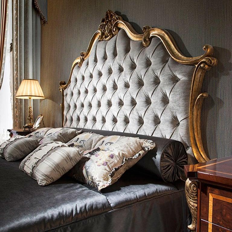 2019-Soher-Ritz-Dormitorio-Cuadrada-Cama
