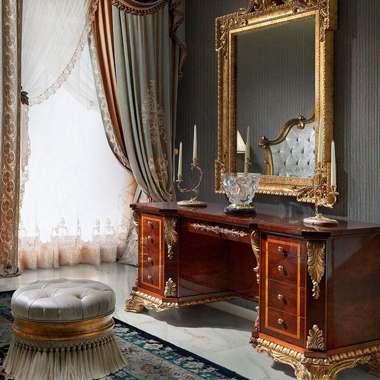 2019-Soher-Ritz-Dormitorio-Cuadrada-Tocador