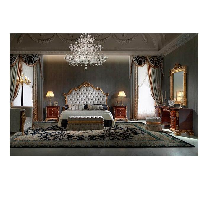 2019-Soher-Ritz-Dormitorio-Miniatura-Dormitorio
