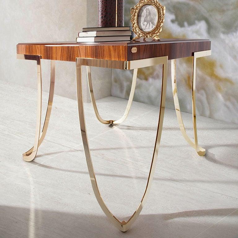 SOHER_Coleccion-Savoy-comedor-cuadrada-mesa-01