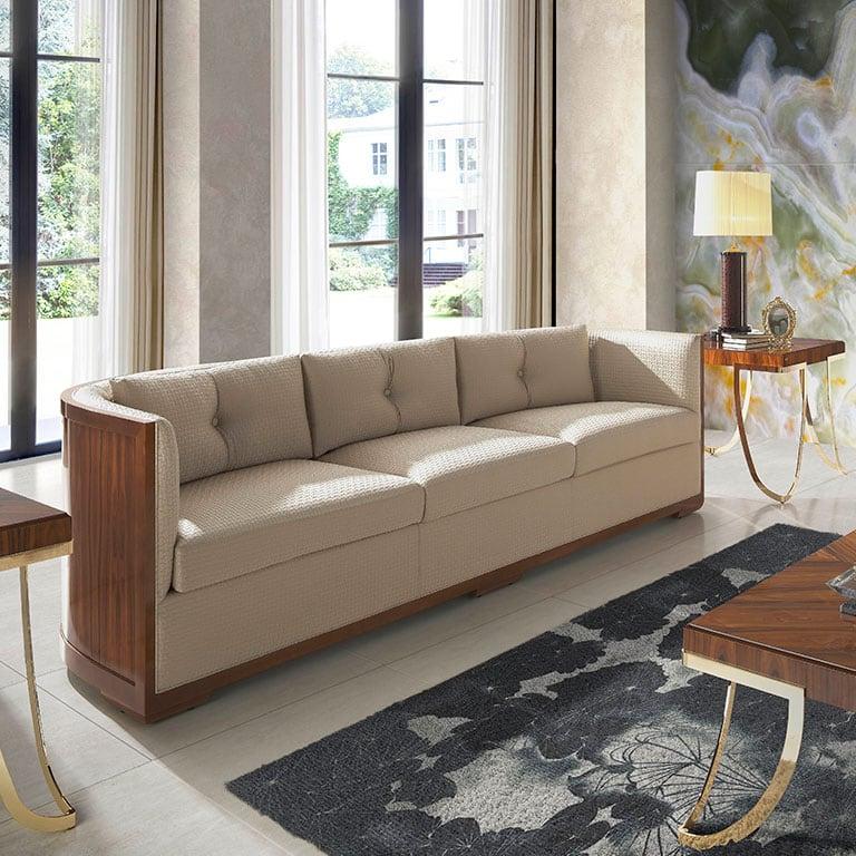 SOHER_Coleccion-Savoy-comedor-cuadrada-sofa-01