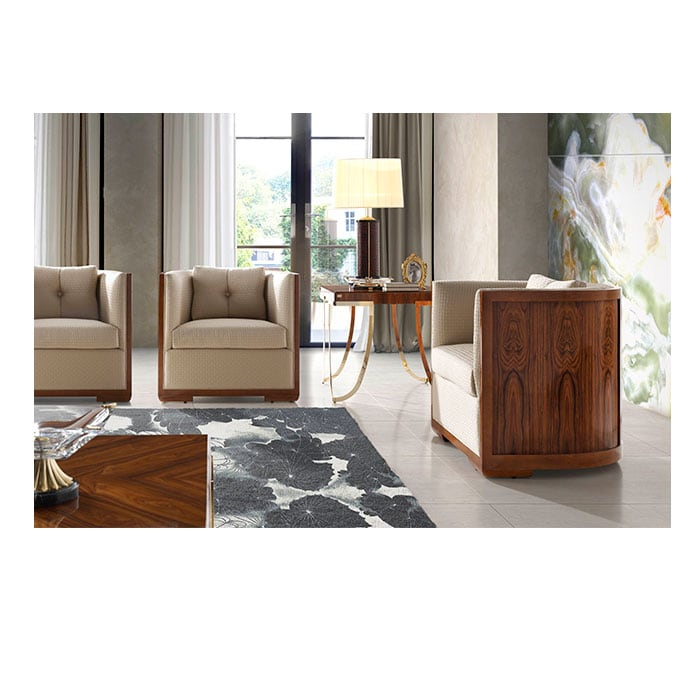SOHER_Coleccion-Savoy-comedor-miniatura-sofa-03