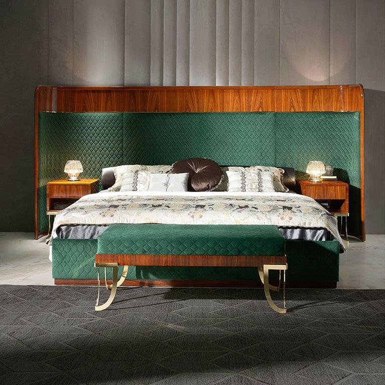 Soher-Coleccion-Savoy-Dormitorio-Cuadrada-01