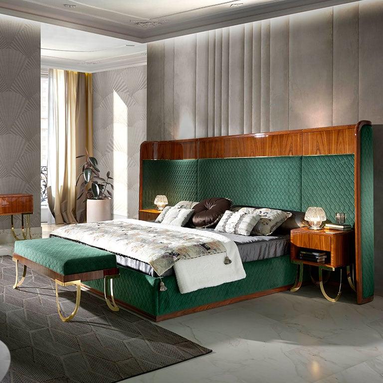 Soher-Coleccion-Savoy-Dormitorio-Cuadrada-03