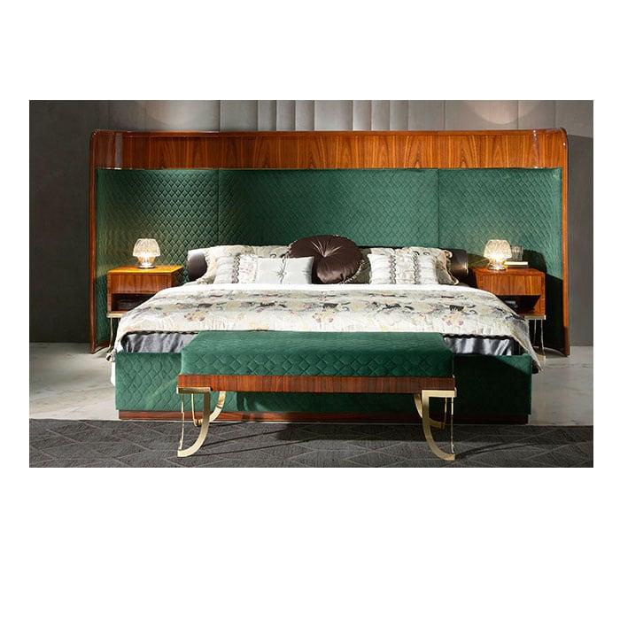 Soher-Coleccion-Savoy-Dormitorio-miniatura-01