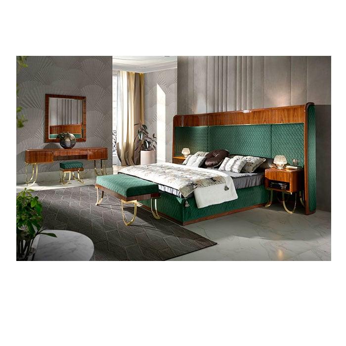 Soher-Coleccion-Savoy-Dormitorio-miniatura-02