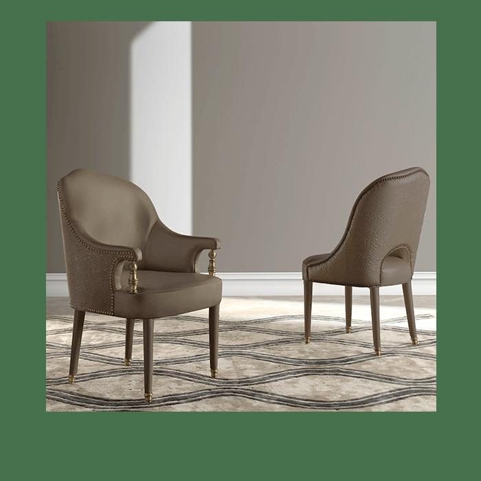 SOHER-sillas-de-lujo-astoria