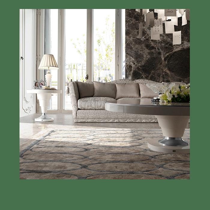 SOHER_sofas-de-lujo-metropolis-02