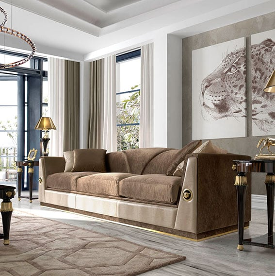 SOHER_sofas-de-lujo-panther-01