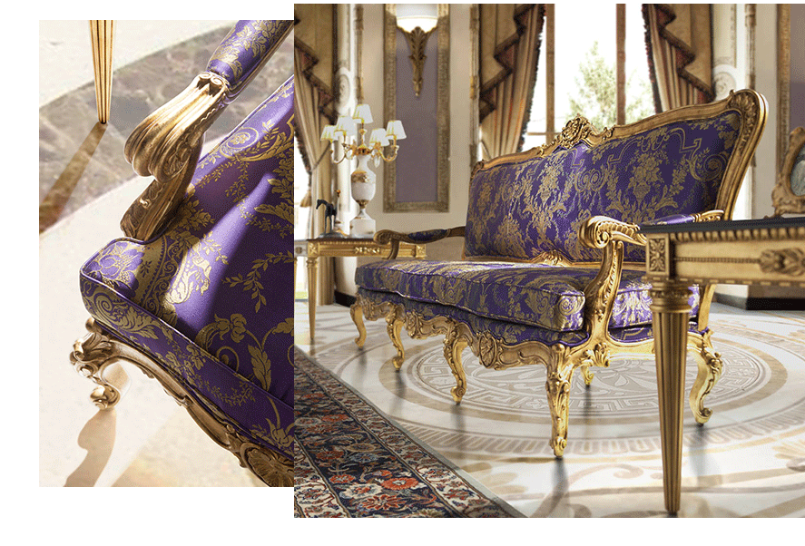 SOHER_sofas-de-lujo-ritz