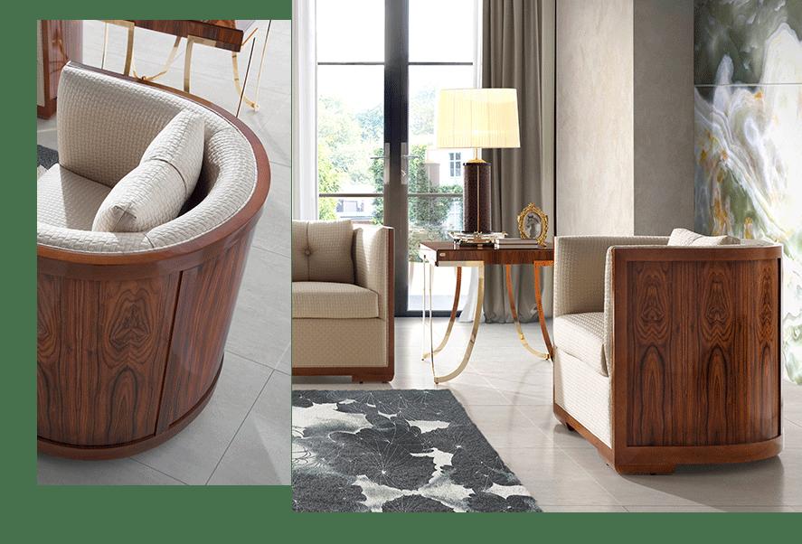 SOHER_sofas-de-lujo-savoy