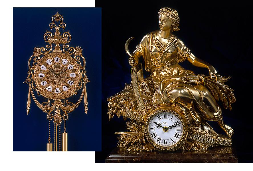 Soher-Decoracion-de-lujo-Relojes-03