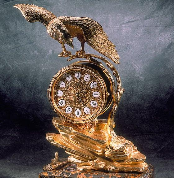 Soher-Decoracion-de-lujo-Relojes-Cuadrado-05
