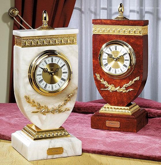 Soher-Decoracion-de-lujo-Relojes-Cuadrado-06
