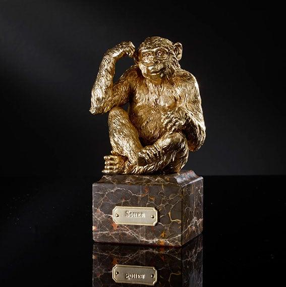 Soher-Figuras-de-bronce-mono